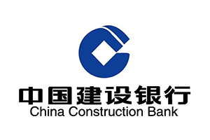 China Construction Bank Australia