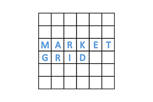 MarketGrid Systems